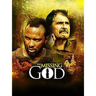 The Missing God