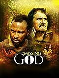 The Missing God [OV]