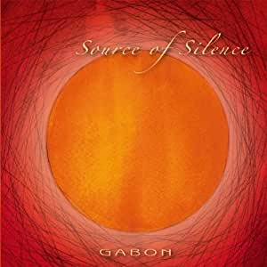 Source of Silence