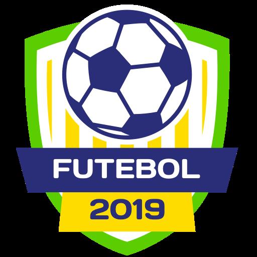 Futebol 2019 Tabela Brasileirao Serie A E B Amazon De Apps Fur Android