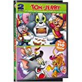 Tom Y Jerry: Y El Cuento Del Cascanueces