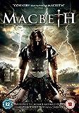 Macbeth 1997 Import kostenlos online stream