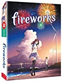 Fireworks [Édition Collector Blu-ray + DVD + Livret]