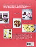 Image de Secrets de pâtissiers - 180 cours illustrés en pas à pas.