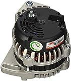 ASPL A1014 Lichtmaschinen