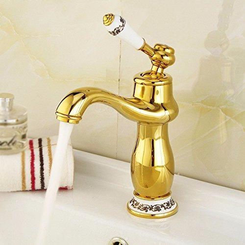 buluke-robinet-eau-chaude-et-froide-en-cuivre-luxe-europeenb