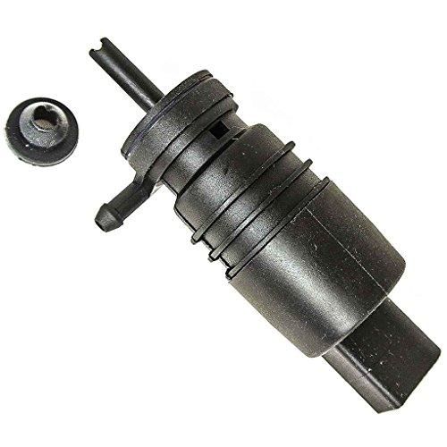 Aiming Scheibenwaschpumpe 2218690121 für C230 C280-Träger-Auto Durable Ersatz Zubehör