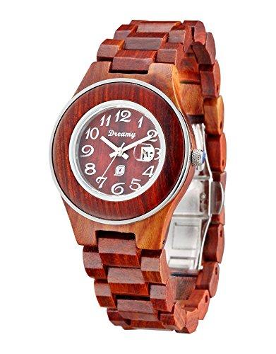 dreamy-cherry-sandalwood-water-resistant-wood-watch-ladies