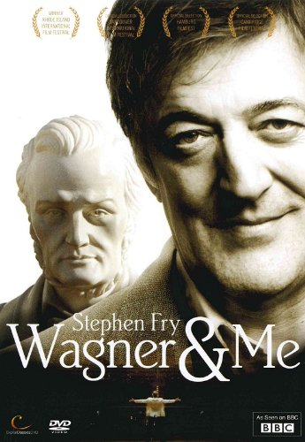 Wagner & Me [UK Import]