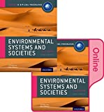 Ib course book: environmental systems and societies. Per le Scuole superiori. Con e-book. Con espansione online [Lingua inglese]