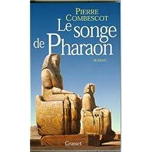 Le songe de Pharaon