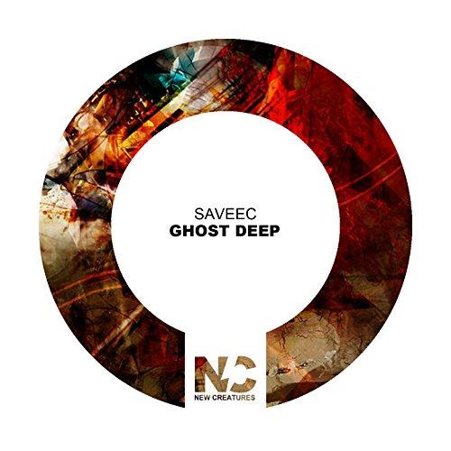 Ghost Deep