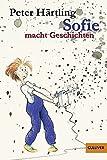 ISBN 3407780281