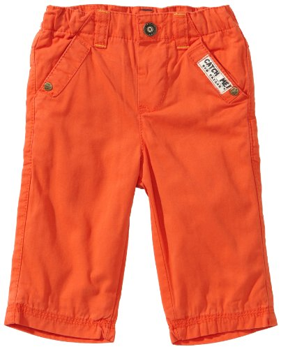 tom-tailor-kids-baby-jungen-hose-64010450022-casual-cargo-pants-gr-68-rot-4237-cross-red