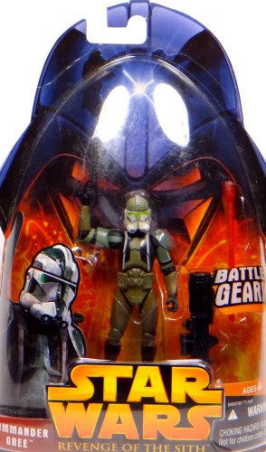 clone-commander-gree-with-battle-gear-no59-star-wars-revenge-of-the-sith-collection