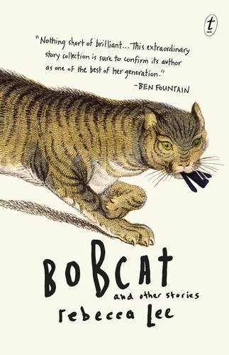 bobcat-other-stories