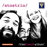 atos trio im radio-today - Shop