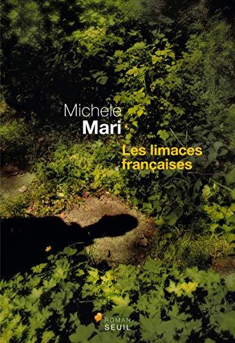 Les Limaces françaises