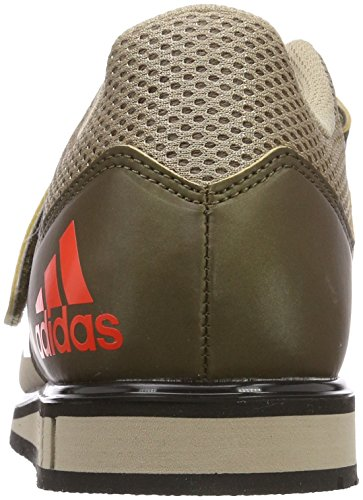 Adidas-Mens-Powerlift-31-Trainers-Weightlifting-Indoor-Court-Shoes