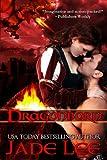 Dragonborn (The Jade Lee Romantic Fantasies, Book 1)