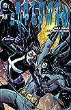 Batman / Superman: Bd. 3: Erstkontakt - Paul Levitz