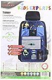 Walser 30696 Organizador para niños, bolso para asiento posterior Timmy, azul