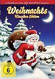 Weihnachts Klassiker Edition