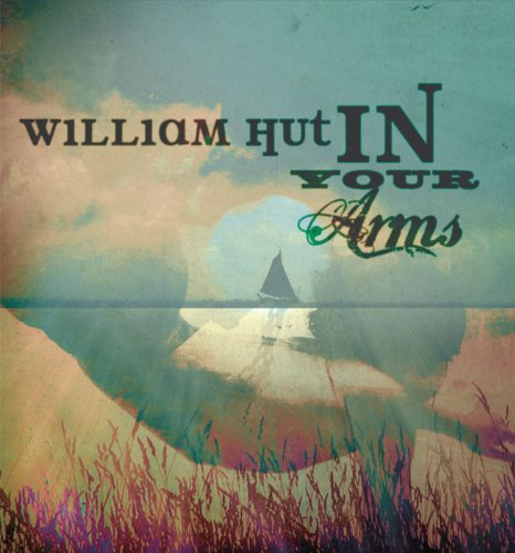 In Your Arms (e-single) (Armee-digital-hut)