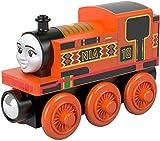Thomas & seine Freunde GGG31 Spielset, Mehrfarbig