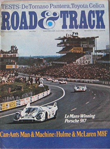 road-track-magazine-09-1971-featuring-detomaso-pantera-road-test-toyota-celica-mclaren