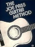 Pass Joe Guitar Method -Album-: Lehrmaterial für Gitarre