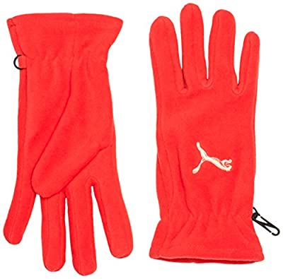 PUMA Handschuhe Fundamentals Fleece Gloves