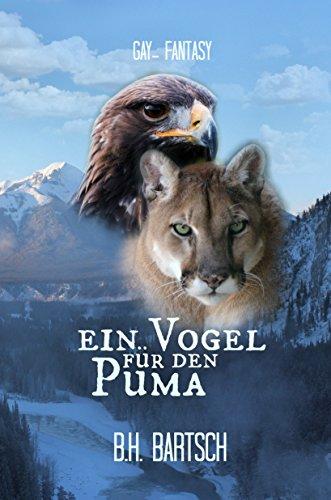 schwuler Puma