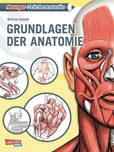Grundlagen der Anatomie