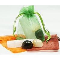 Gifts and Guidance The Essential Kristall Kit Geschenk Sets X 10 preisvergleich bei billige-tabletten.eu