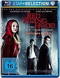 Red Riding Hood Unter kostenlos online stream
