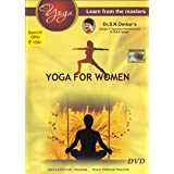 Yoga for Women`s Health