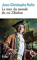 Amazon.fr: Jean-Christophe Rufin: Livres, Biographie