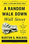 A Random Walk Down Wall Street: The T...