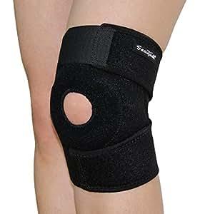 Seagull Knee Support - Best Neoprene Knee Brace for Men