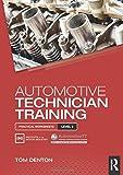 ISBN 9781138852419