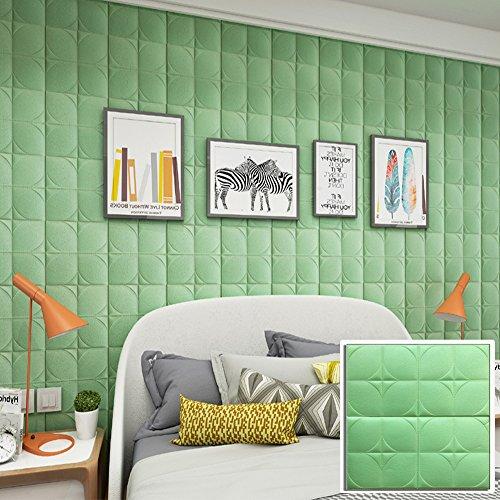 Papel pintado imitacion ladrillo barato fabulous papel for Papel imitacion piedra barato
