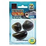 Behr Trendex Karpfenmuschel schwimmend - Diverse Arten (Multi-Set)