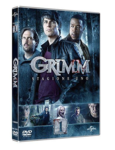 grimm-stagione-01-import-anglais