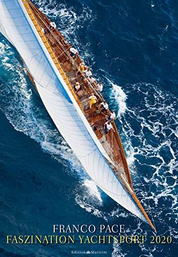 Faszination Yachtsport 2020