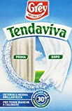 Grey Tendaviva Deterge e Ridona Brillantezza - 500 g
