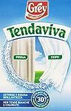 Grey Tendaviva Deterge e Ridona Brillantezza - 500 g
