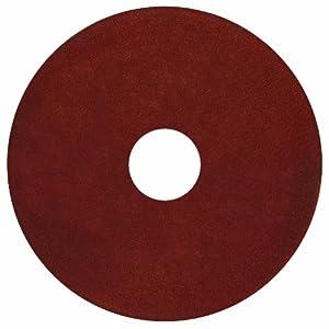 Einhell Ersatzschleifscheibe passend für Sägekettenschärfgerät G-CS 85 E (Durchmesser 3,2 mm)