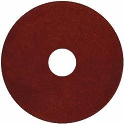 Einhell Meule abrasive de rechange 4,5 mm
