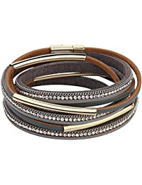 Amazon.fr : bracelet ado fille : Bijoux